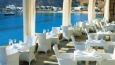 20091011_Petasos_Beach_Resort_&_Spa_1408