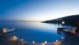 20091011_Petasos_Beach_Resort_&_Spa_1409
