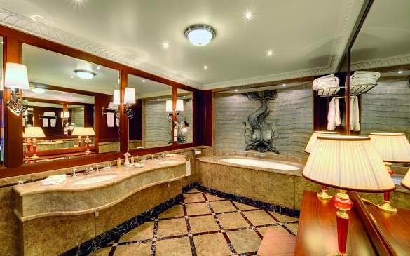 20091012_Belmond_Grand_Hotel_Europe_0791