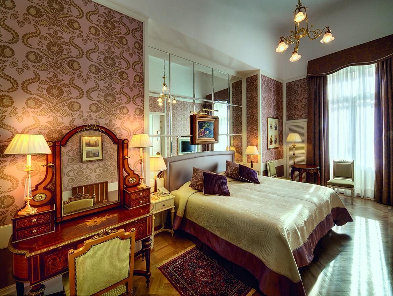 20091013_Belmond_Grand_Hotel_Europe_0790