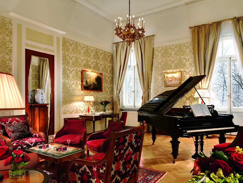 20100203_Belmond_Grand_Hotel_Europe_0788