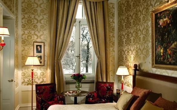 20100203_Belmond_Grand_Hotel_Europe_0789