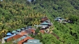 Caribbean; St.LuciaLadera Resortresort overview