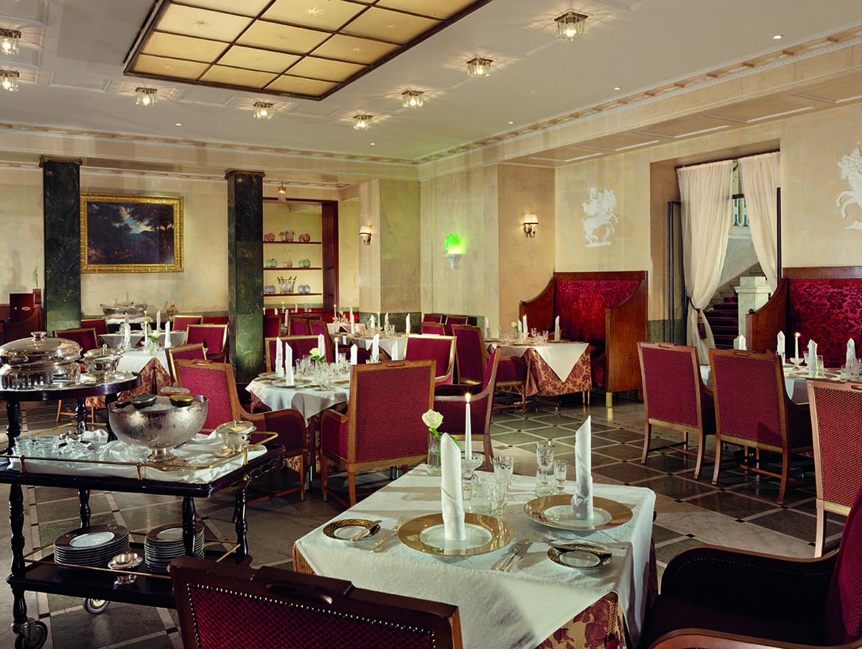 20100824_Belmond_Grand_Hotel_Europe_0781