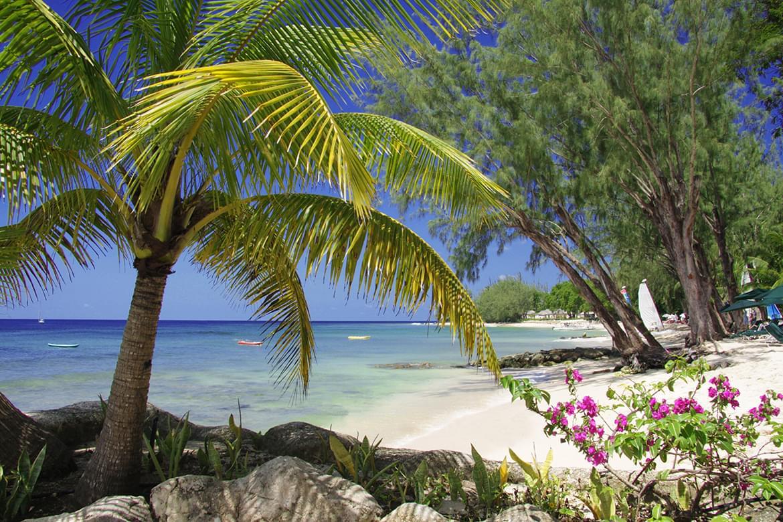 Beach 6