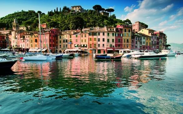 20110427_Belmond_Splendido_Portofino_0619