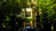 20110622_Belmond_Le_Manoir_aux_Quat-Saisons_1000