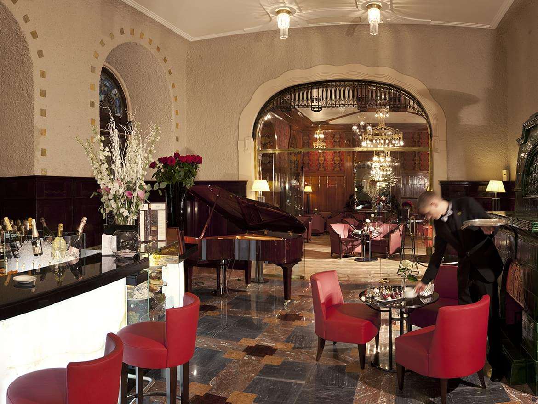 20120315_Belmond_Grand_Hotel_Europe_0786