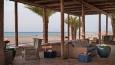 20120502_St-Regis_Saadiyat_Island_1113