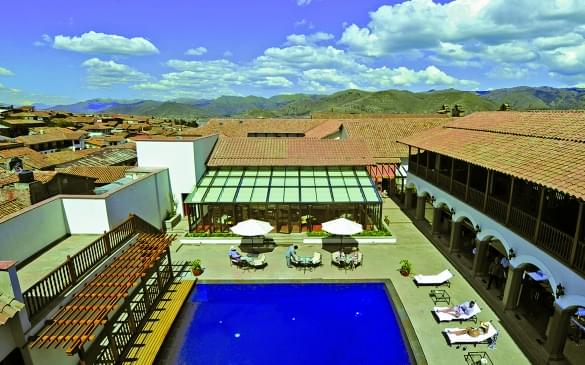 20120511_Belmond_Palacio_Nazarenas_0389