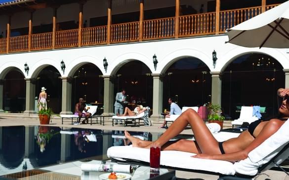 20120511_Belmond_Palacio_Nazarenas_0392
