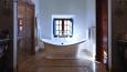 20120512_Belmond_Palacio_Nazarenas_0396