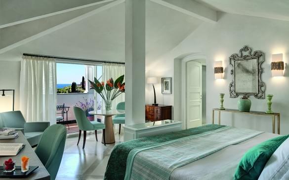 20120516_Belmond_Splendido_Portofino_0612