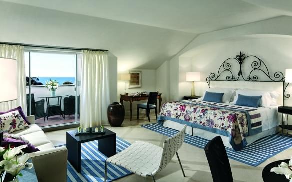 20120517_Belmond_Splendido_Portofino_0613