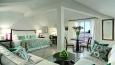 20120517_Belmond_Splendido_Portofino_0614
