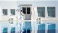 20120529_Petasos_Beach_Resort_&_Spa_1398
