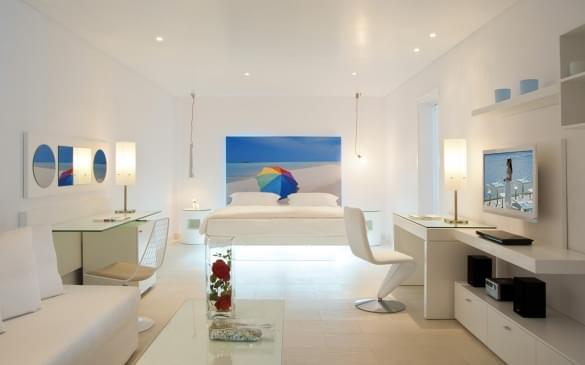 20120530_Petasos_Beach_Resort_&_Spa_1395