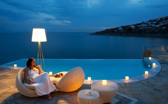 20120530_Petasos_Beach_Resort_&_Spa_1399