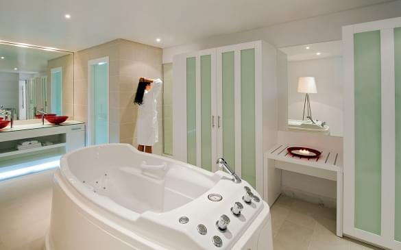20120530_Petasos_Beach_Resort_&_Spa_1400