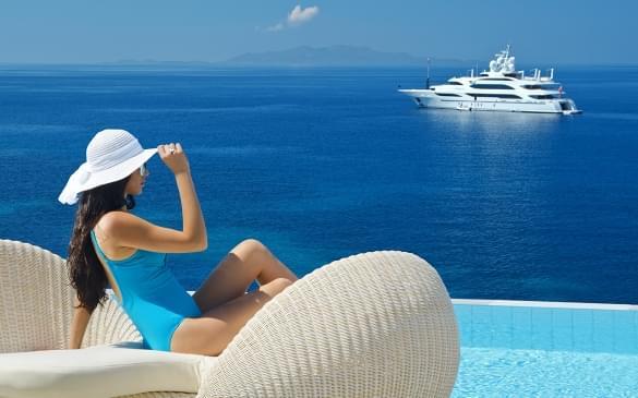 20120601_Petasos_Beach_Resort_&_Spa_1396