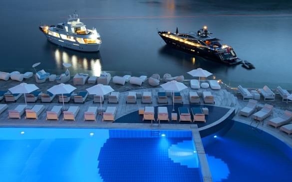20120602_Petasos_Beach_Resort_&_Spa_1397