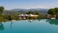 20120824_Terre_Blanche_0461