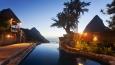 20121017_Ladera_Resort_1355