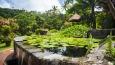 20121018_Ladera_Resort_1354