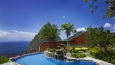 20121019_Ladera_Resort_1353