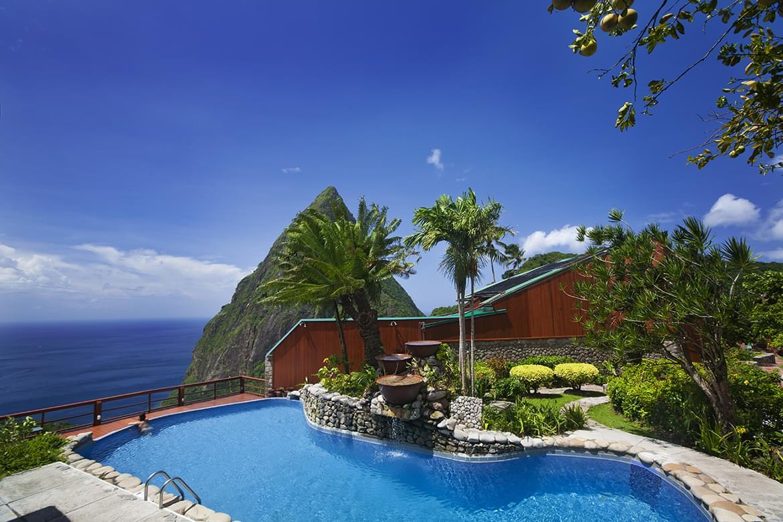20121019_Ladera_Resort_1353