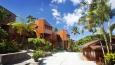 20121102_Ladera_Resort_1350