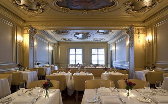 20121119_Hotel_Cafe_Roya_1046