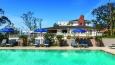Santa Barbara, California; El Encanto