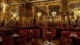 20130419_Hotel_Cafe_Roya_1044