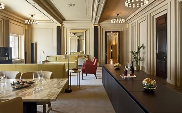 20130420_Hotel_Cafe_Roya_1042
