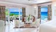 Luxury Junior Suite 6