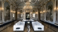 Aman Canal Grande Venice – Piano Nobile Lounge