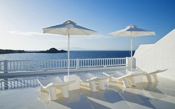 20131011_Petasos_Beach_Resort_&_Spa_1393