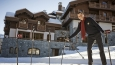 20131207_Courchevel_0147