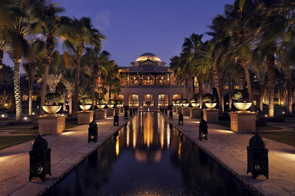 20140114_One&Only_Royal_Mirage_The_Palace_1131