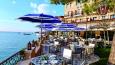20140325_Belmond_Cipriani_Venice_0585