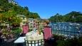 20140507_Belmond_Splendido_Portofino_0624