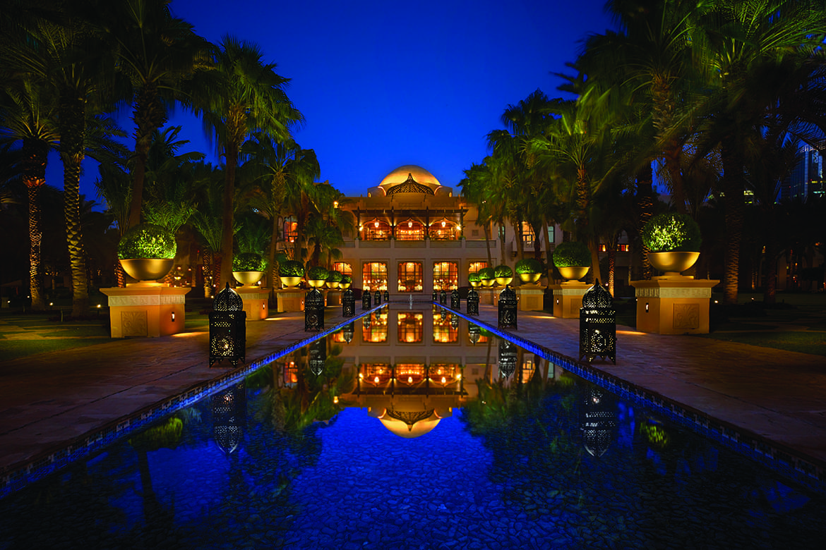 20140519_One&Only_Royal_Mirage_The_Palace_1130