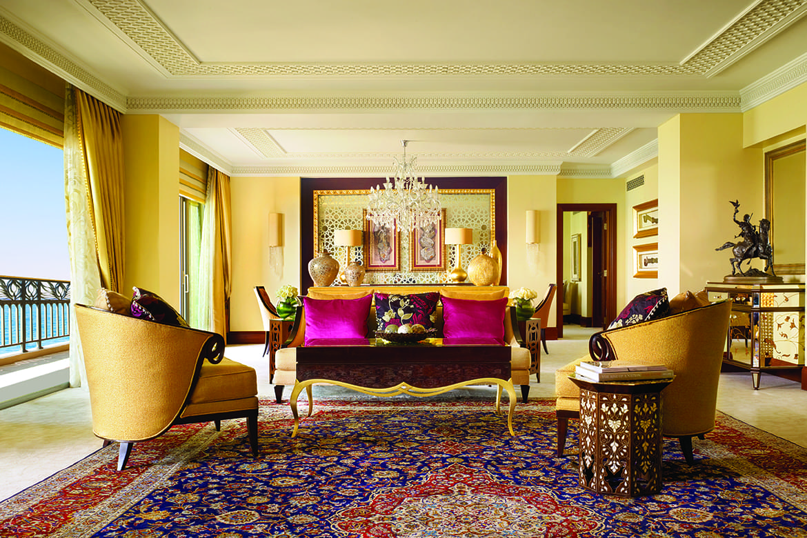 20140519_One&Only_Royal_Mirage_The_Palace_1141