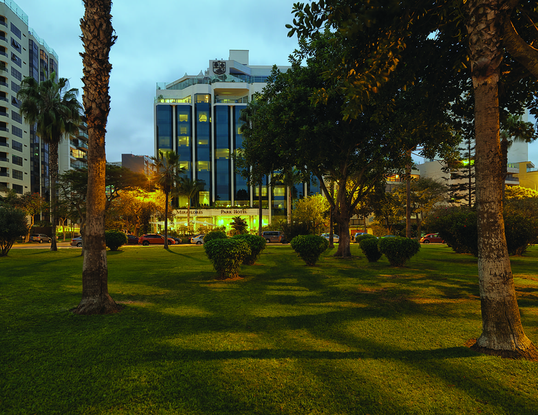 20140607_Belmond_Miraflores_Park_0375