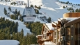 20140718_Courchevel_0148