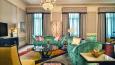 20140926_Belmond_Grand_Hotel_Europe_0795