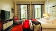 20140927_Belmond_Grand_Hotel_Europe_0792