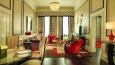 20140927_Belmond_Grand_Hotel_Europe_0793