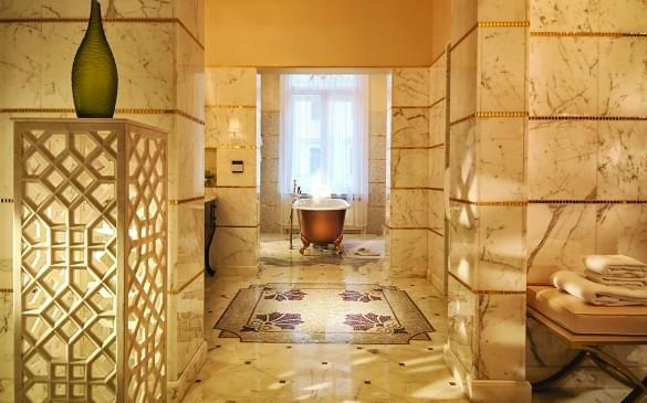 20140929_Belmond_Grand_Hotel_Europe_0794